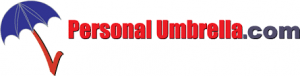 personal umbrella insruance logo