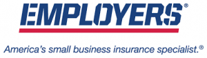 employers small business insurance logo